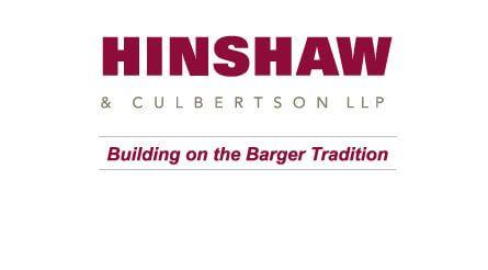 Hinshaw & Culbertson