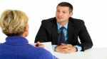 Five Questions to Ask Yourself Before Starting a Law Firm Job Search
