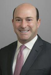 Joshua Kaufman