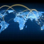 Online List of the Largest Law Firm Networks Worldwide