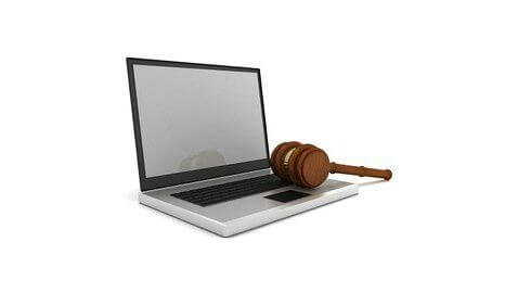 Analytical Tools Coming To the Legal Industry