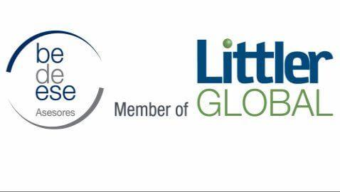 Littler Global