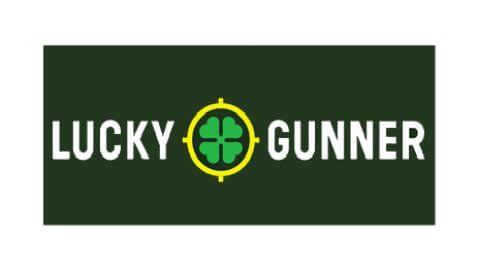 Lucky Gunner Awarded Legal Fees to Be Paid by Plaintiffs