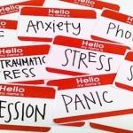 Should Mental Health Questions Remain on Bar Applications?