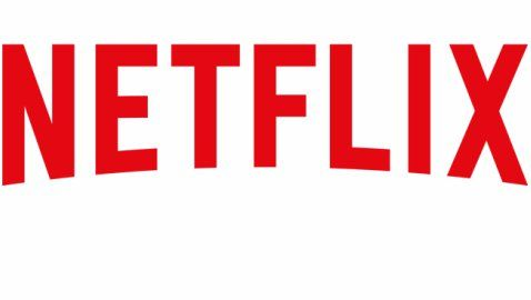 Netflix Wins Method Patent Suit Against Rovi