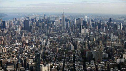 Best Metropolitan Cities for Law School Graduates to Gravitate Towards