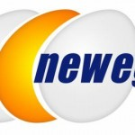 Newegg Patent Infringement Case Dismissed