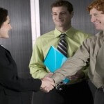 Top 10 Ways Attorneys Can Move to a Better Firm and Get a Better Attorney Job
