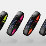 Nike Settles Class Action Against Their FuelBand