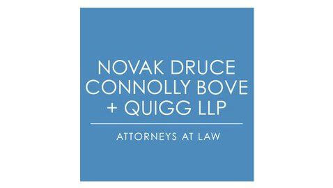 Novak Druce Seeing a Surge of Departures