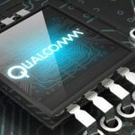 Two Antitrust Investigations into Qualcomm