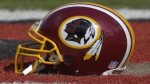 Cancellation of Redskins' Trademark Ordered