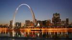 Litigation Practices in St. Louis, Missouri