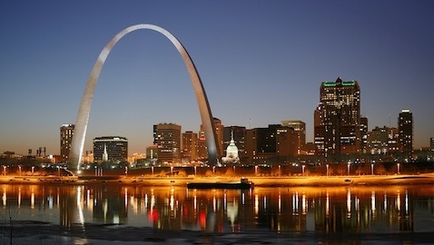 Litigation Practices in St. Louis, Missouri