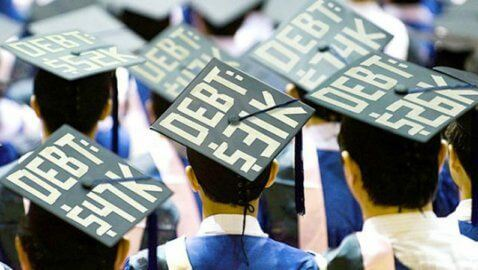Student Loan Reformation Being Addressed by the ABA