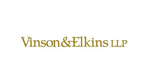 Bryan Loocke Moves to Vinson & Elkins as Partner in Energy Transactions