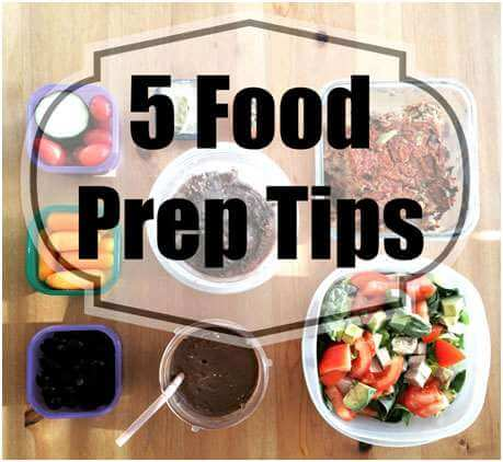 5-food-prep-tips-1