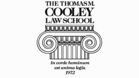 Thomas M Cooley Law School