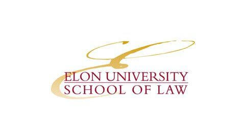 Elon Law's Shorter Program Length Entices More Students