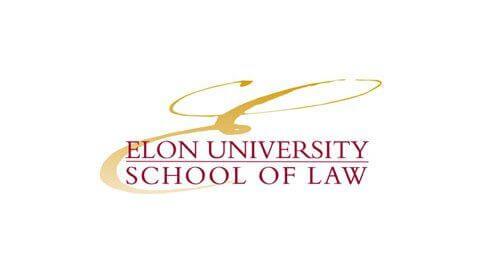 Elon Law's Shorter Program Length Entices More Students