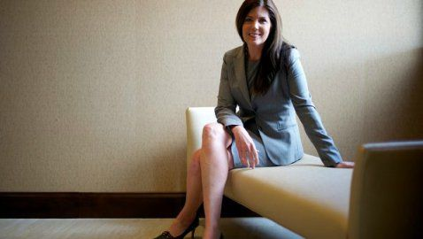 Attorney General Kane Turning Focus onto Another Scandal
