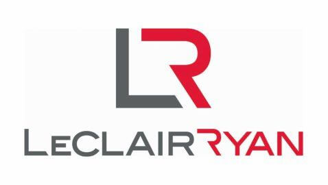 LeClairRyan Finally Opens the Delaware Office They Have Been Wanting for Years