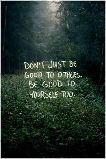 Learn-to-Love-Yourself-with-These-10-Quotes-10
