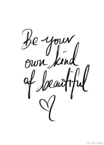 Learn-to-Love-Yourself-with-These-10-Quotes-2