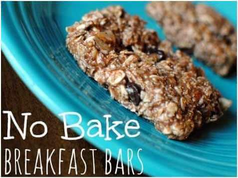 My-Favorite-Breakfast-Recipe-Ideas-1