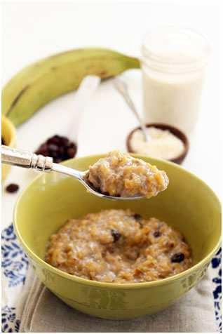 My-Favorite-Breakfast-Recipe-Ideas-3