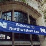 Northwestern Receives $5 Million Gift from Late Faculty Member