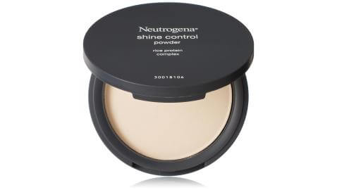 Neutrogena-shine-control-powder-and-my-favorite-drug-store-makeup