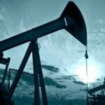 Texas Oil Lawsuit Could Lead to Billions in Tax Refunds