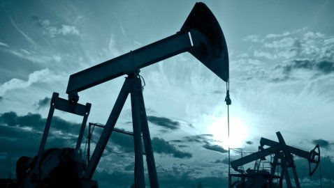 Online Directory of U.S. Oil Companies with Legal Departments