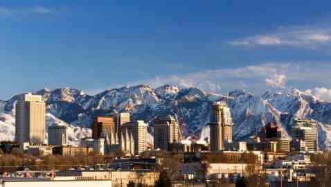 Salt Lake City Online Directory of Litigation Practices