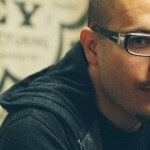 Shaun King, Black Lives Matter Activist, May Be White