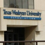 Texas A&M Sued For Not Recognizing Alumni of Texas Weslayan