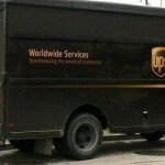 Judge Upholds Jury's Verdict Against UPS