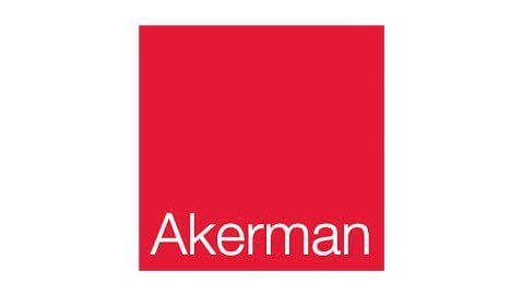 Patent Litigator Continues Akerman Growth in Chicago