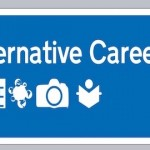 Alternative Legal Careers for Attorneys