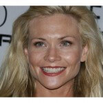 Actress Amy Locane Facing Civil and Criminal Case from Drunk Driving Crash