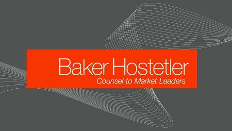 BakerHostetler Considers Turning Partners into Shareholders