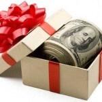 Kirkland & Ellis Offers Associates $100,000 Bonuses