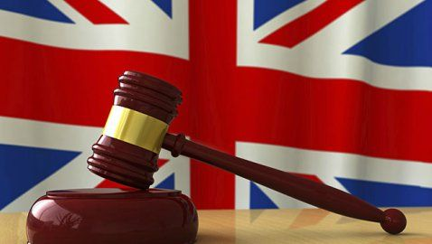 British Law Firms Are Seeing an Increase in Numbers