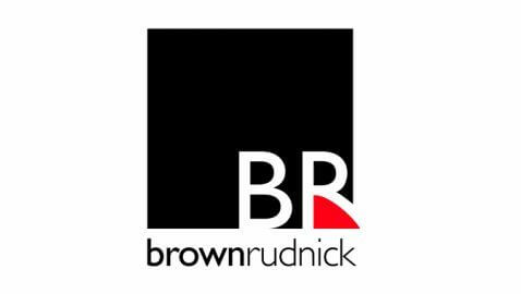 Brown Rudnick LLP Snatches Jeremy Bohrer as Partner