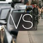 Bike vs Car Accident Victim Awarded $850,000