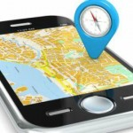 Fourth Amendment Does Not Protect Cellphone Location Information