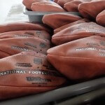 Deflategate Decision Expected This Week