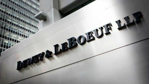 Prosecutors Makes It Clear That Dewey & LeBoeuf Employees Were Aware of Fraud