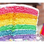 Colorado Baker Required to Make Gay Marriage Cakes